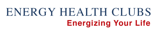 Energy Health Clubs