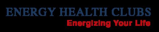 Energy Health Clubs